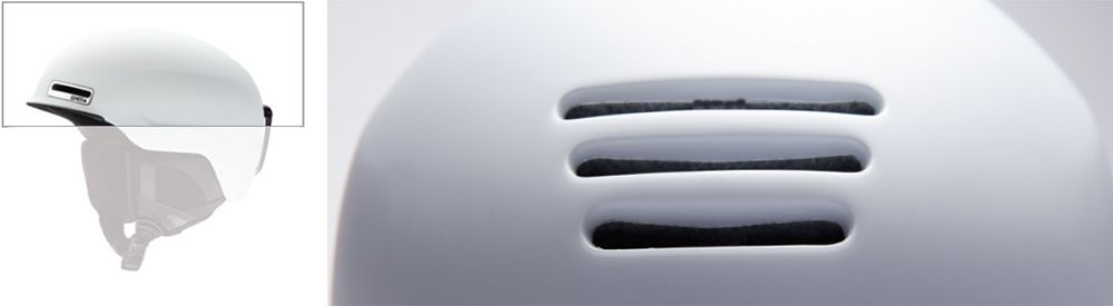 Airflow Climate Control