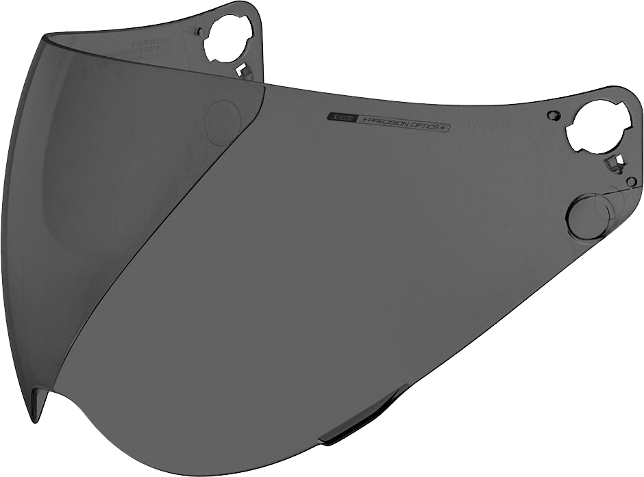 VARIANT PRO PRECISION OPTICS™ SHIELD | DARK SMOKE