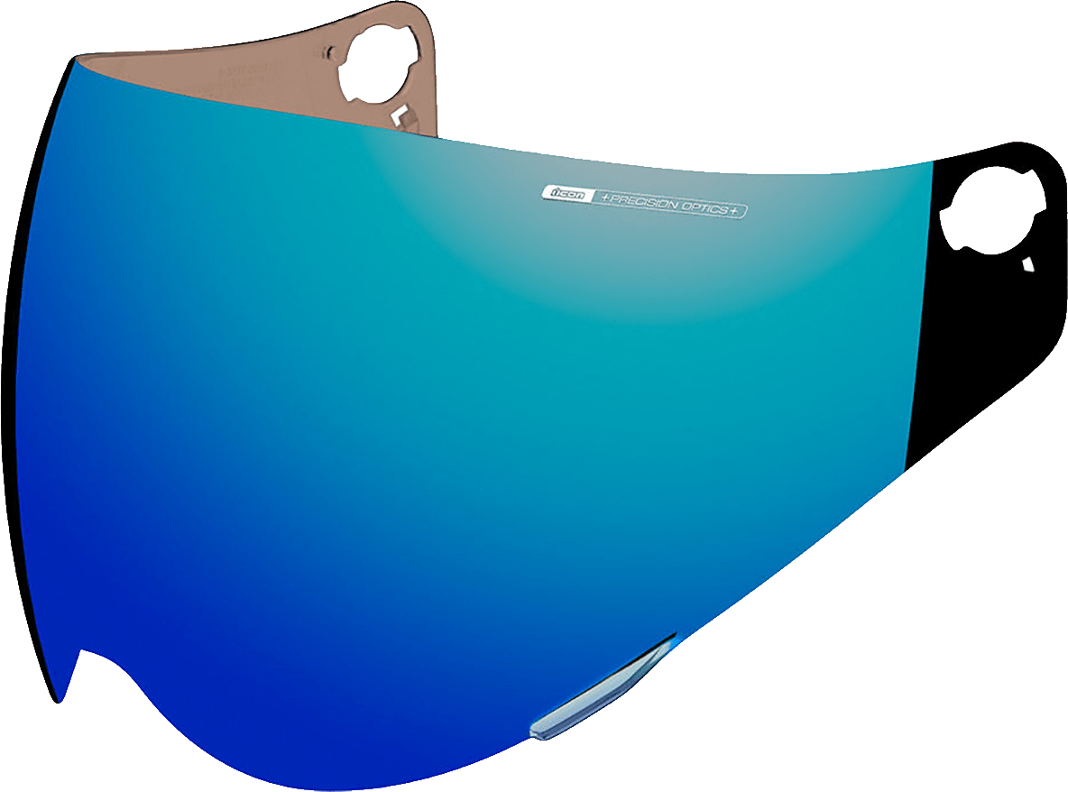 VARIANT PRO PRECISION OPTICS™ SHIELD | RST BLUE