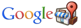 Google Local Business - Motorhelmets Fullerton California / Orange County