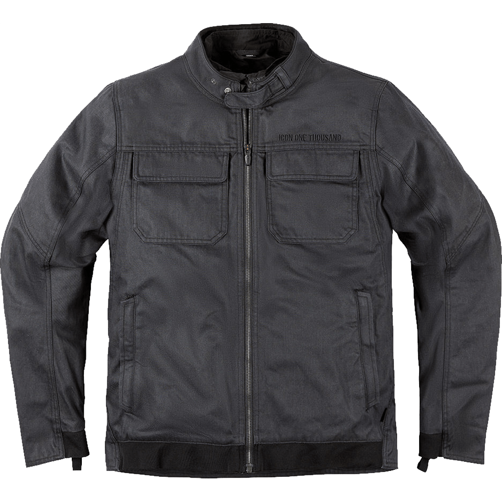 ICON 1000 BRIGAND JACKETS