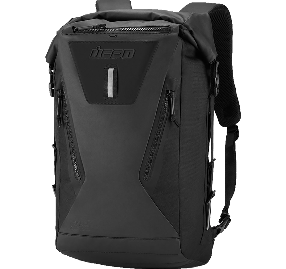 DREADNAUGHT BACKPACK