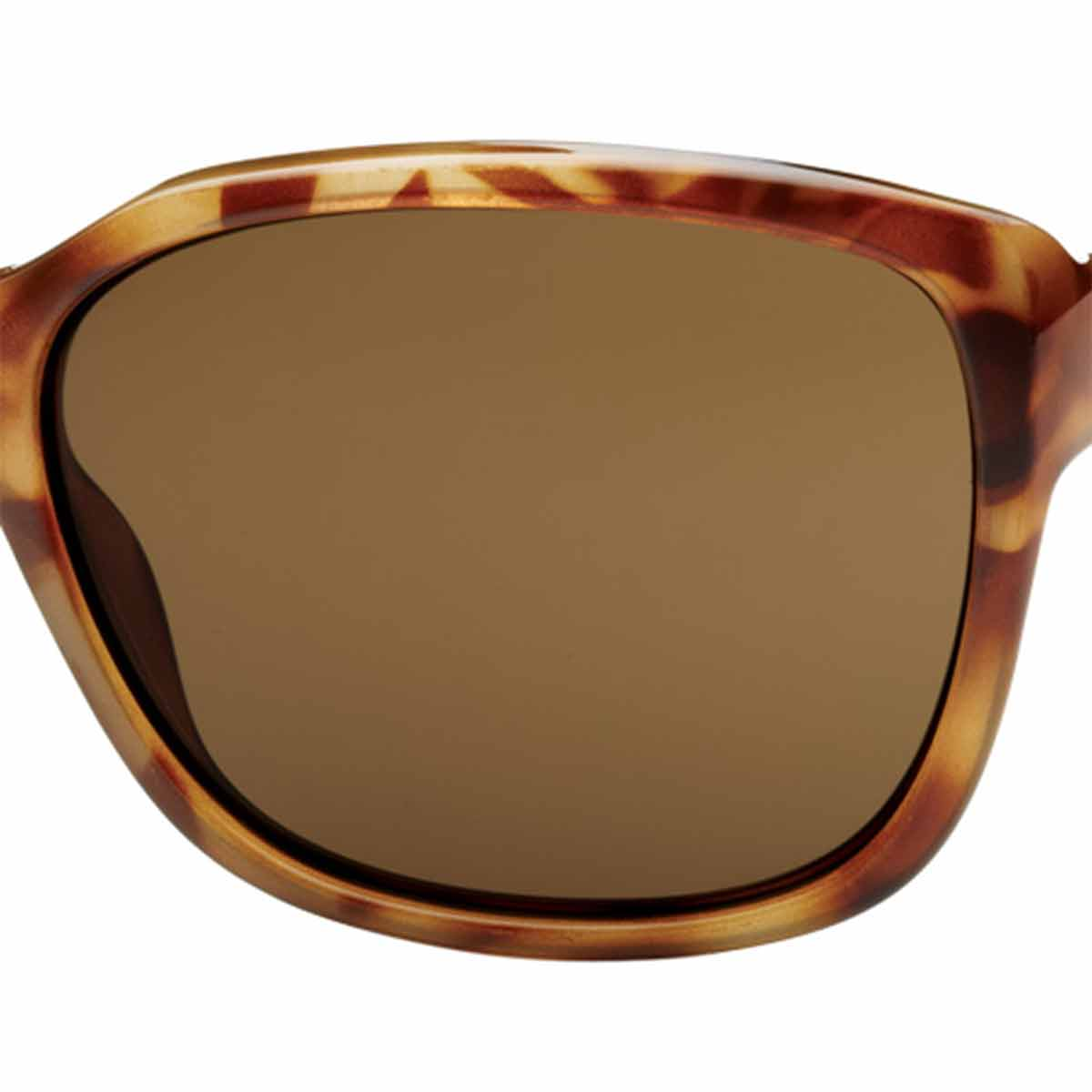 df3571f98c Each Suncloud polarized lens is manufactured with optical grade  Polycarbonate using an injection molding process to ensure exceptional  clarity and ...