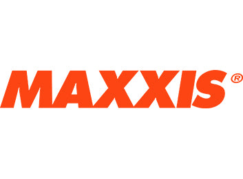 Shop Maxxis Tires