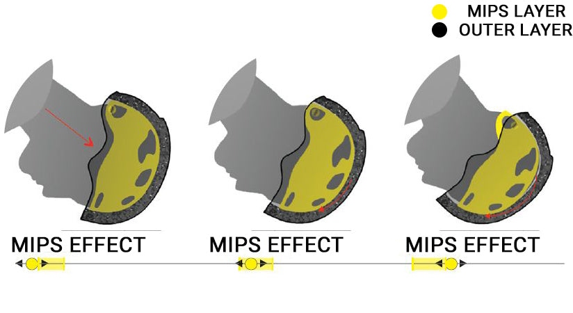 MIPS System Equipped
