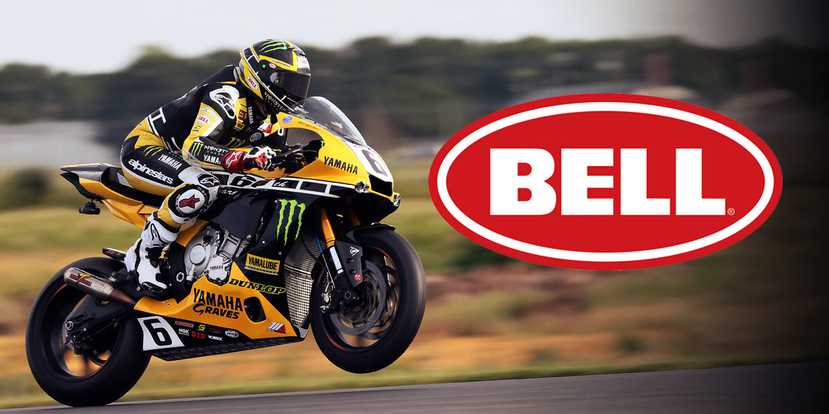 Bell Helmets Wall Information Collections Sizing Charts About