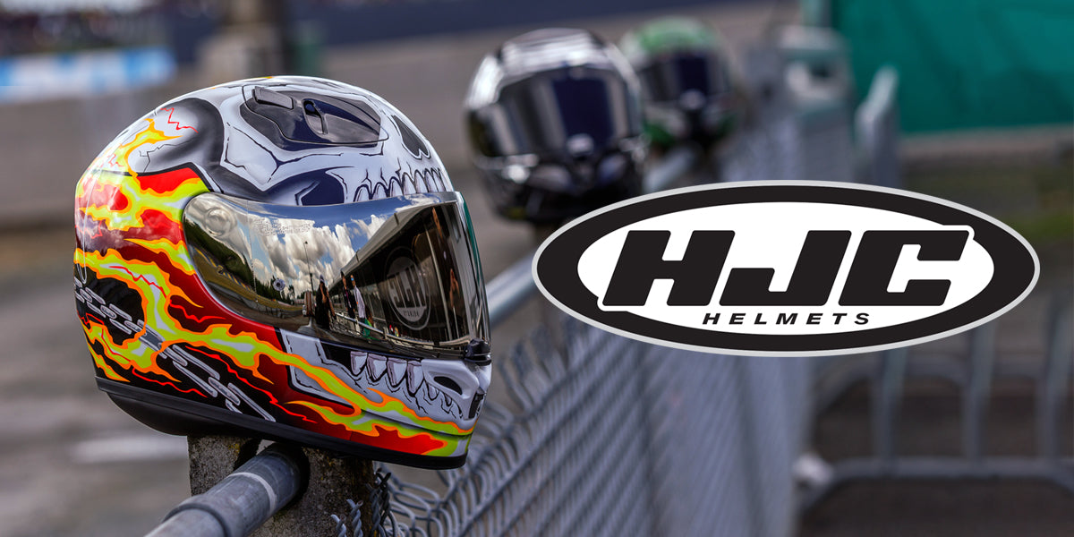 Hjc Helmets Wall Information Collections Sizing Charts About