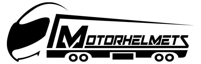 Motorhelmets Motorcycle Shipping Services