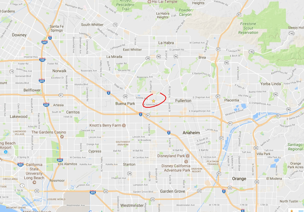 motorhelmets location in orange county california - motorcycle repair and service shop