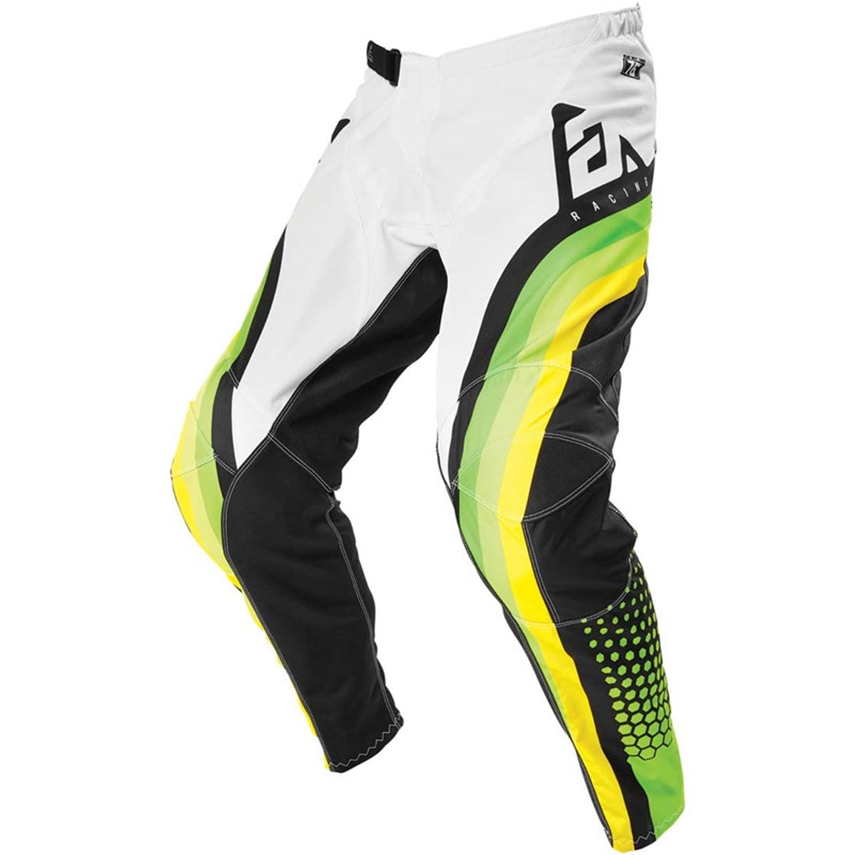 Answer Racing MX 2021 New Off-Road Gear Collection