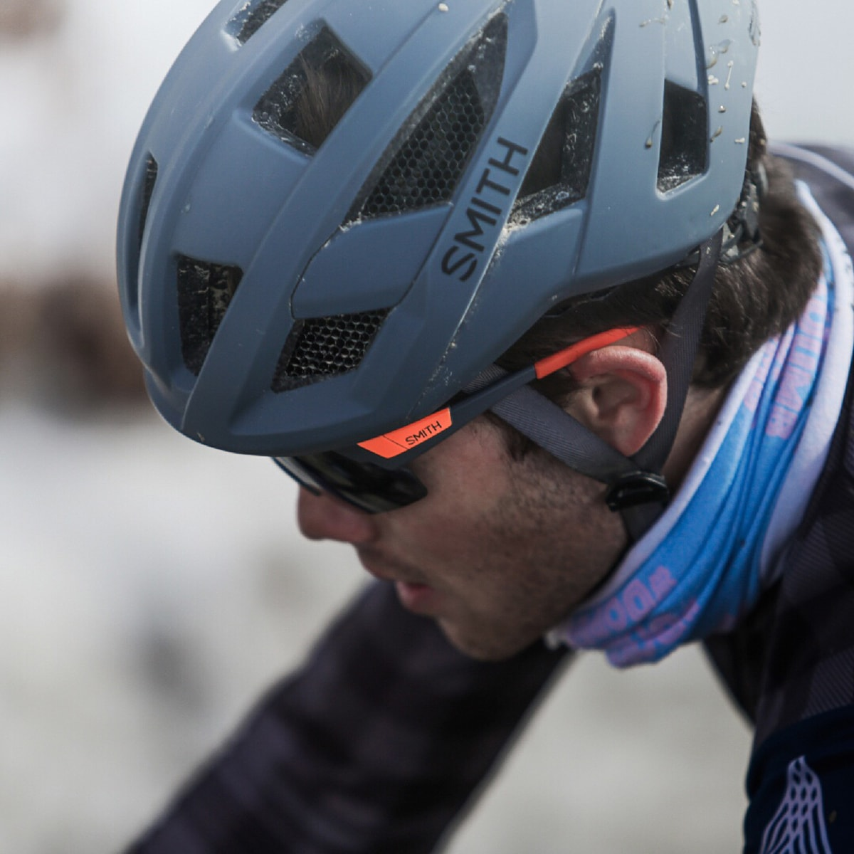Smith Optics 2018 Bike Helmets Collection Pursue Your Thrill