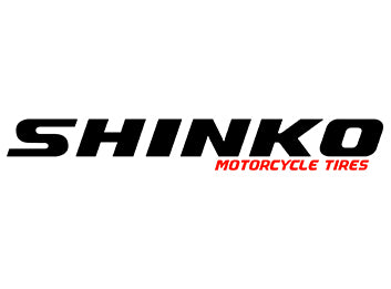 Shop Shinko Tires