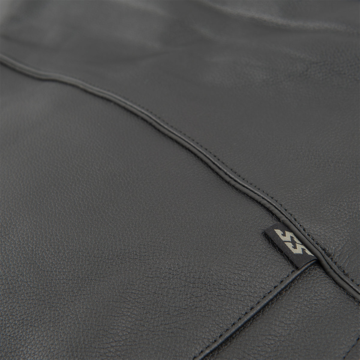 Speed & Strength Motorcycle Gear | Introducing The Band of Brothers Cruiser Leather Vest