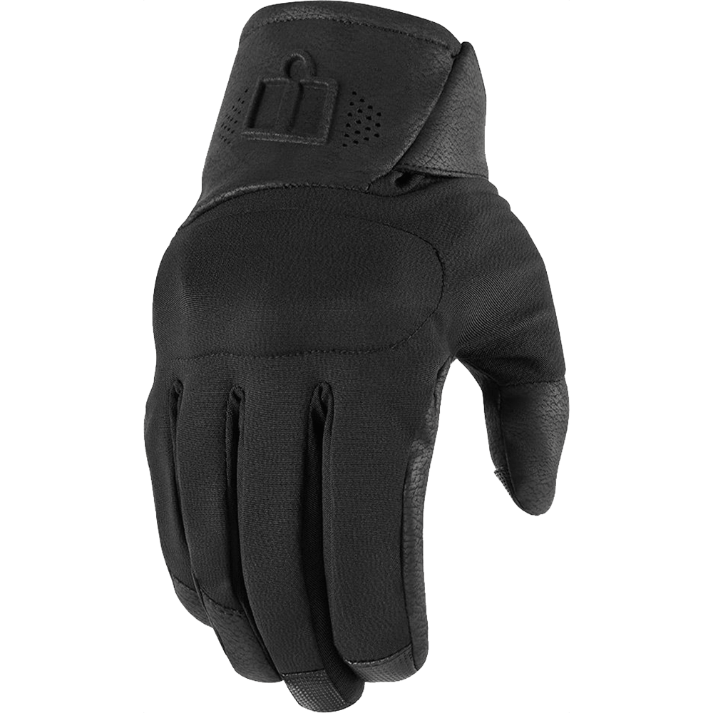 TARMAC2 GLOVES