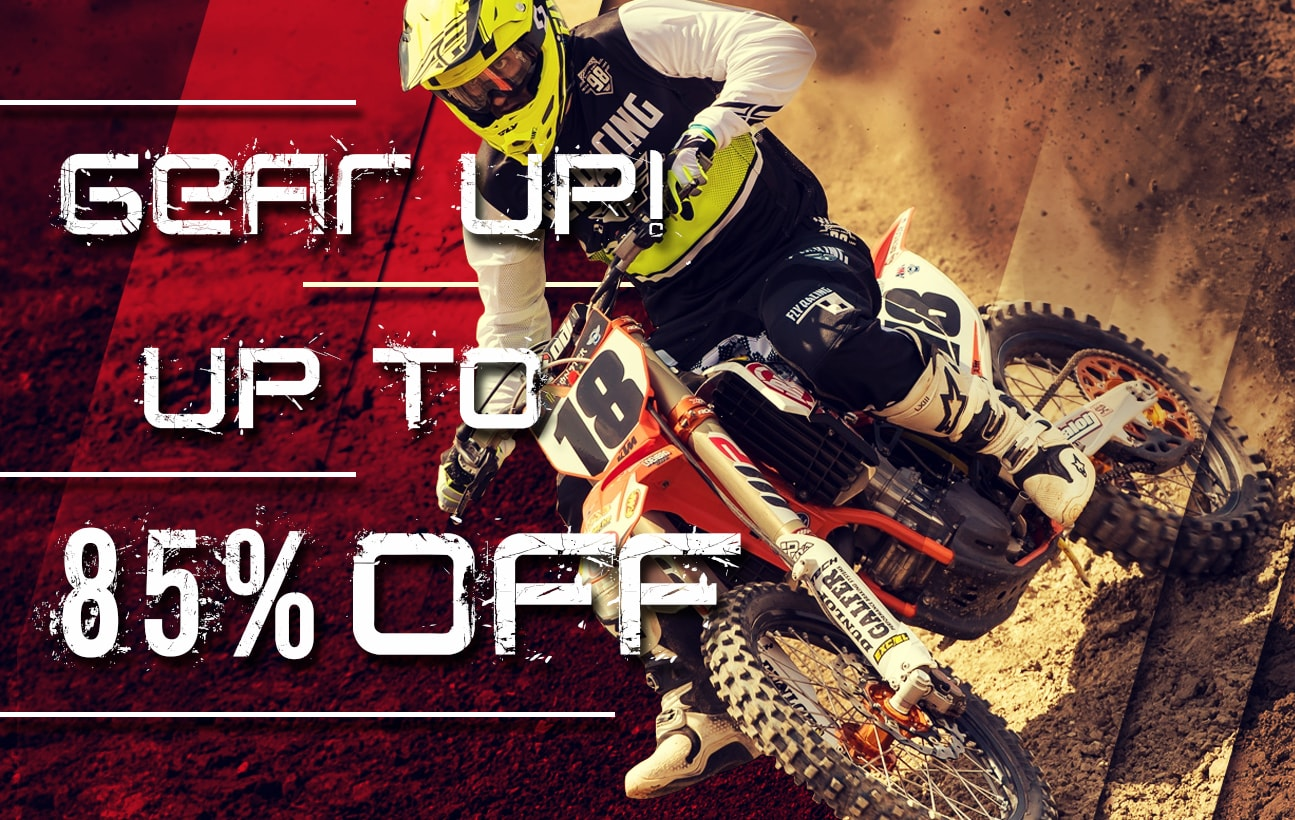 Valentines Sale Up To 80% Off
