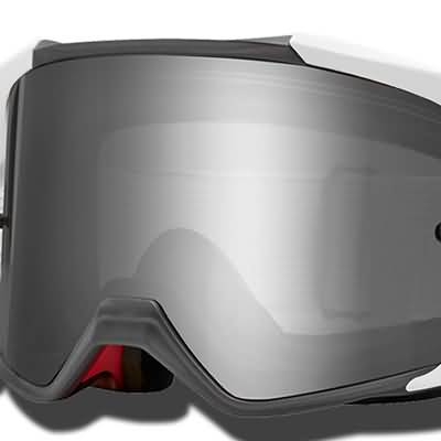Fox Racing 2018 | Vue Offroad Goggles Collection