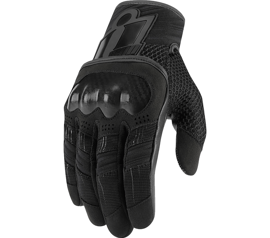 Overlord Gloves