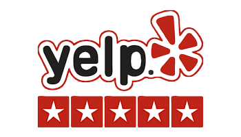 Yelp Business - Motorhelmets Fullerton Orange County California Los Angeles