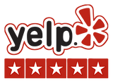 Yelp Local Business - Motorhelmets Fullerton California / Orange County