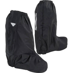 Tour Master Deluxe Rain Cover Men's Street Boots Accessories (NEW - WITHOUT TAGS)