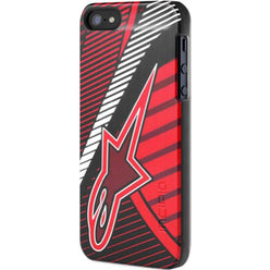 Alpinestars BTR iPhone 5 Case Phone Accessories (BRAND NEW)