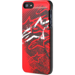 Alpinestars Drift Picks iPhone 5 Case Phone Accessories (BRAND NEW)