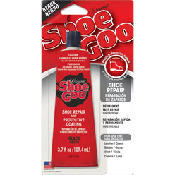 Amazing Goop 3.7 Oz Shoe Goo Glue Adhesive