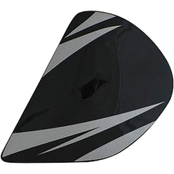 Arai Corsair RX-7 Edwards 2 Shield Cover Helmet Accessories (BRAND NEW)