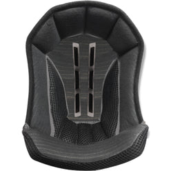 Bell Moto-9 Top Liner Helmet Accessories