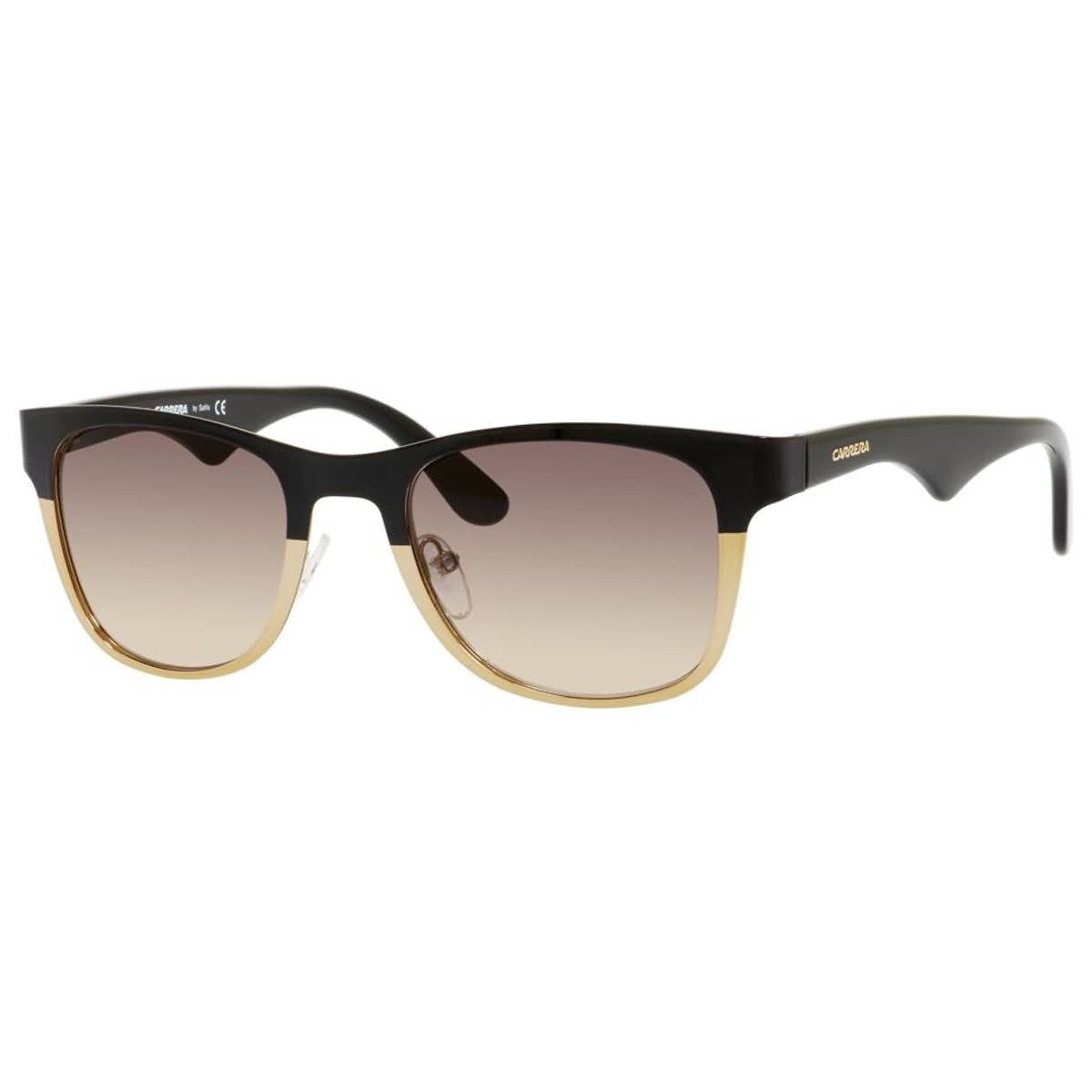 Carrera 6010/S Adult Lifestyle Sunglasses Brand New-CAR