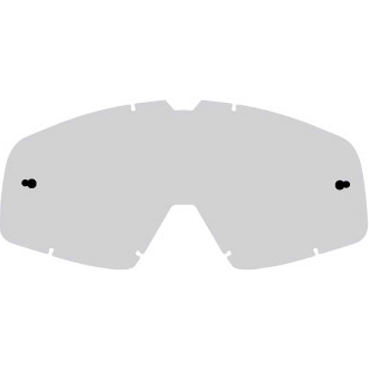 Fox Racing Main Replacement Lens Youth Goggles Accessories-30-294