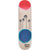 Globe G2 Paul McNeil Burn Out Skateboard Decks (USED LIKE NEW / LAST CALL SALE)