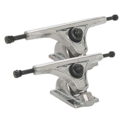 Globe Slant Reverse Kingpin Sets Skateboard Trucks