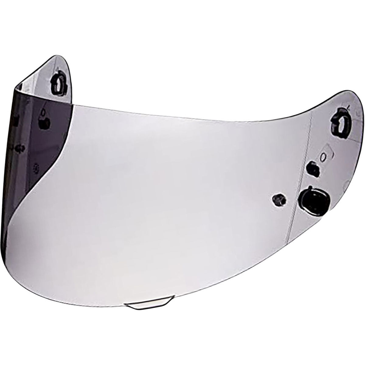 HJC HJ-09 Face Shield Helmet Accessories-19-002-1
