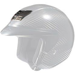 HJC AC-2/3 Top Vent Helmet Accessories (BRAND NEW)
