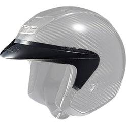 HJC AC-3 Visor Helmet Accessories (BRAND NEW)