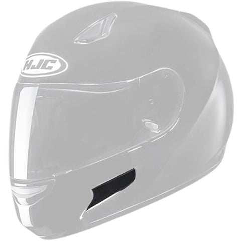 HJC CL-SP Side Vent Helmet Accessories-350