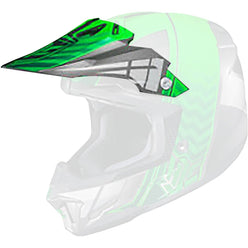 HJC CL-X3 Visor Helmet Accessories (BRAND NEW)