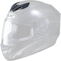 HJC FG-15 Top Vent Helmet Accessories (BRAND NEW)