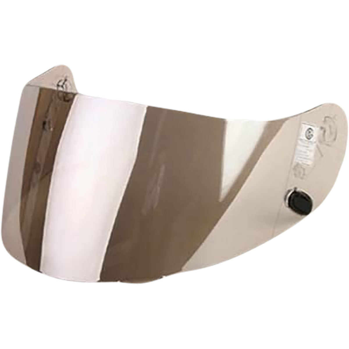 HJC HJ-03 RST Face Shield Helmet Accessories-07-910