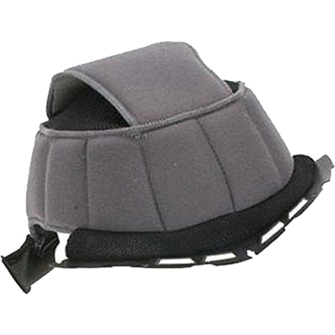 HJC Liner CS-MX Helmet Accessories - Liner CS-MX