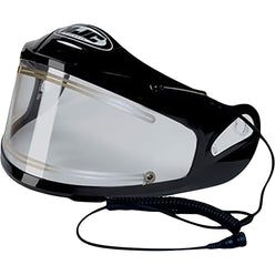 HJC AC-11 Electric Face Shield Helmet Accessories (BRAND NEW)
