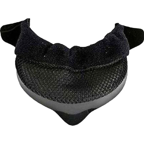 HJC IS-17 Carbon Chin Curtain Helmet Accessories-0918
