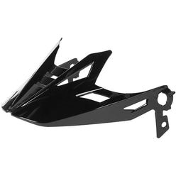 Icon Airflite Peak Visor Helmet Accessories