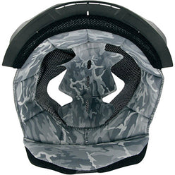 Icon Airframe Liner Helmet Accessories (BRAND NEW)
