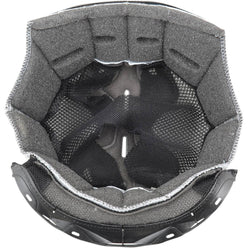 Icon Alliance GT Hydra-Dry Liner Helmet Accessories