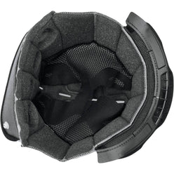 Icon Alliance Hydra-Dry Liner Helmet Accessories