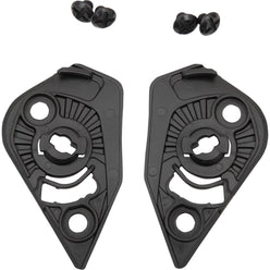 Icon Variant Pro Pivot Kit Helmet Accessories