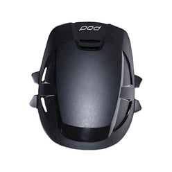 Pod MX Patella Guard Knee Brace Adult Off-Road Body Armor Accessories (BRAND NEW)