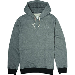 Altamont Sharp Angles Circle Men's Hoody Pullover Sweatshirts (BRAND NEW)